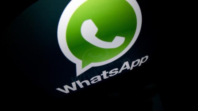 حكومة بريطانيا تدعو WhatsApp بالتعاون مع الوكالات الأمنية