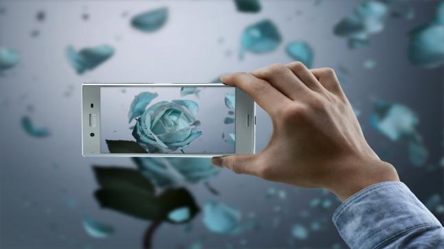 الكشف عن تفاصيل حديثة بخصوص أسعار و مواصفات هواتف Xperia