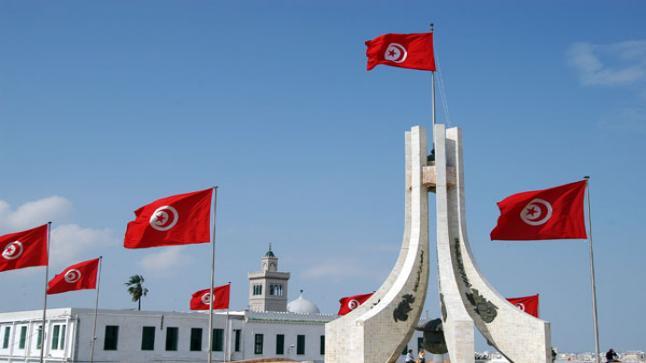تونس تنوي اصدار صكوك اسلامية بقيمة 500 مليون لعام 2017 بهدف سد عجز الموزانة العامة