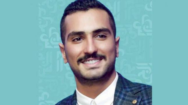 """محمد الشرنوبي عن أزماته مع سارة الطباخ: """"أتمنى تخلص .. محدش بيحب المشاكل"""""""