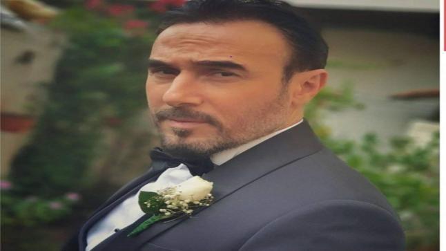 باسم مغنية ينتقد عدم التزام المصريين بإجراءات الوقاية من فيروس كورونا