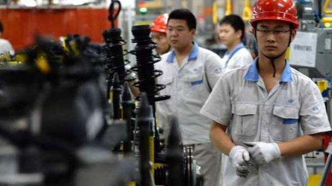 بعد تهديدات ترامب بزيادة الرسوم الجمركية على الواردات الصينية, شركات أمريكية تخشى من هجوم صيني مضاد