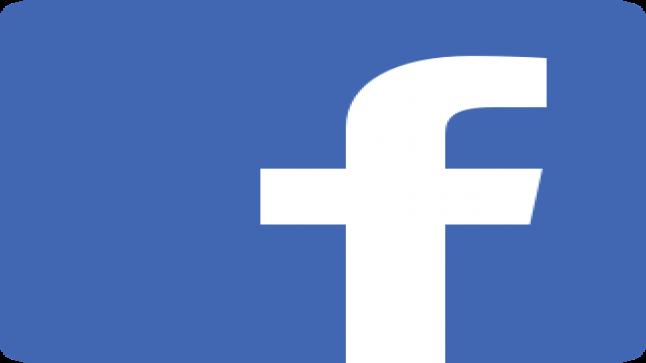 فيس بوك يدرس تقليص المتحوى السياسي في موجز الأخبار