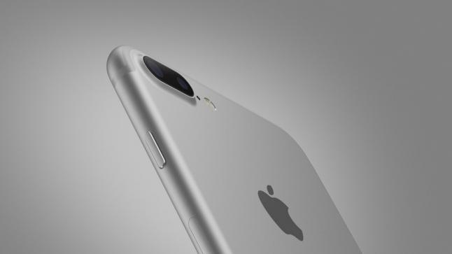 مذكرة بحثية جديدة تعطي تقريراً حول الكاميرا الخاصة بهاتف iPhone 8 الجديد