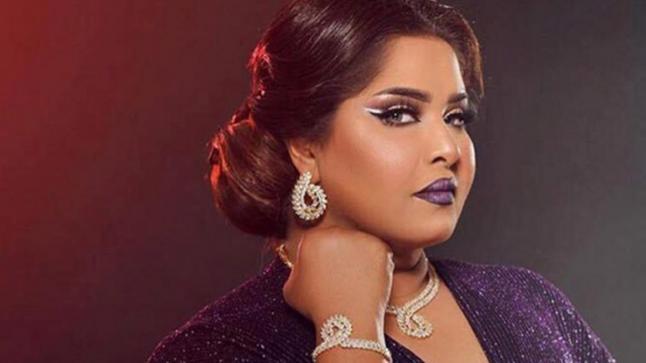 """فنانة كويتية تتعرض للتنمر بسبب أزياء البحر: """"تشبه سيدة توم وجيري"""""""
