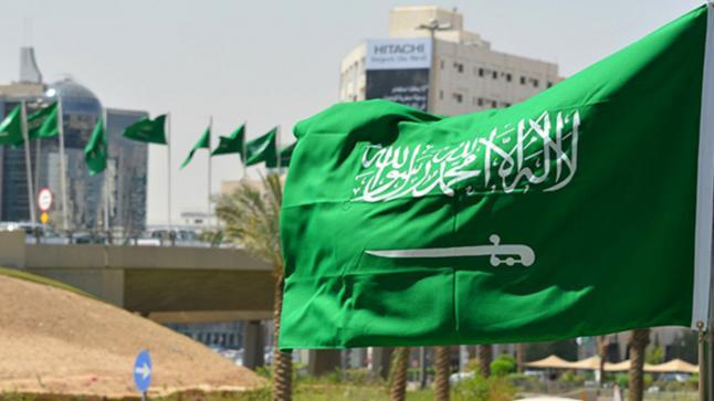 5 مهن ستظل خاضعة لنظام الكفيل في السعودية