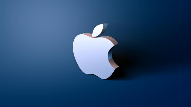 آبل: سنحد من انتشار Silver Sparrow على أجهزة mac