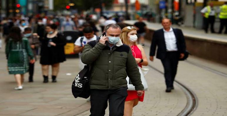 جونز هوبكنز.. إصابات كورونا حول العالم تقترب من 250 مليون إصابة والأمم المتحدة تدعو إلى دعم الدول الفقيرة