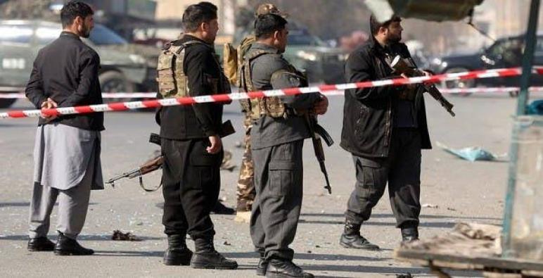 العداء مستمر.. طالبان تعتقل والي داعش في أفغانستان
