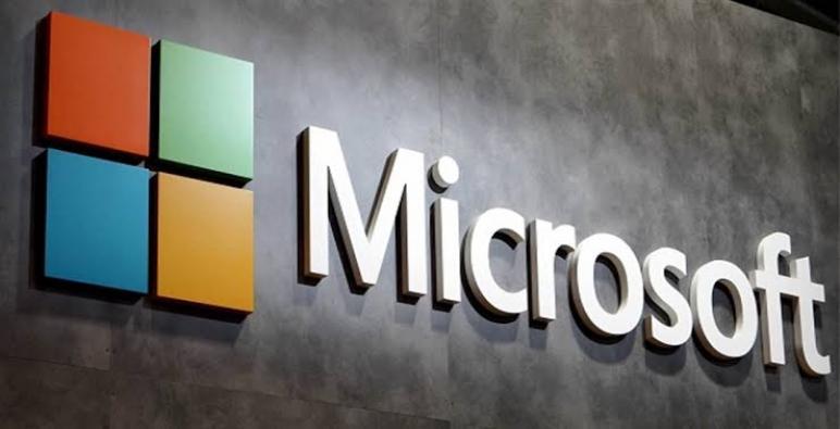 لأول مرة منذ مايو 2020.. قيمة مايكروسوفت السوقية تقترب من ابل