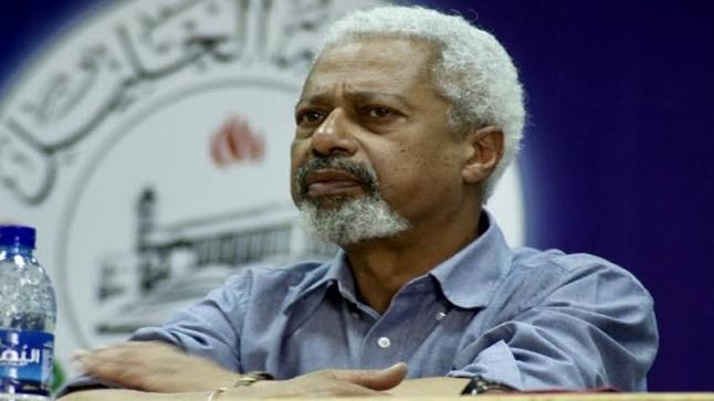 من تنزانيا إلى بريطانيا.. تعرف على الكاتب التنزاني الفائز بجائزة نوبل