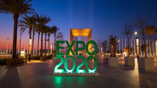 بعد عاماً من التأجيل.. انطلاق معرض إكسبو دبي 2020