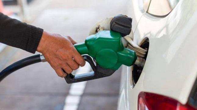 الحكومة المصرية تعلن رفع أسعار البنزين