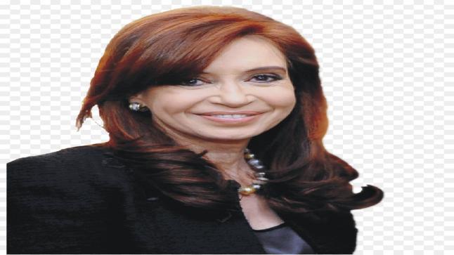 نائب رئيس الأرجنتين: لن نسدد 45 مليار دولار لصندوق النقد الدولي