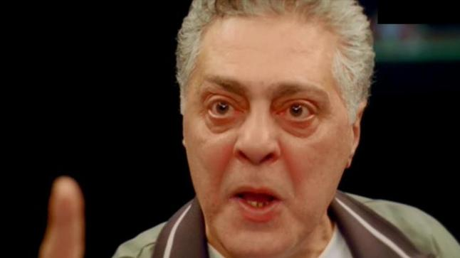 """توفيق عبد الحميد يكشف حقيقة مشاركته في الجزء الثاني من """"حلم العمر"""""""