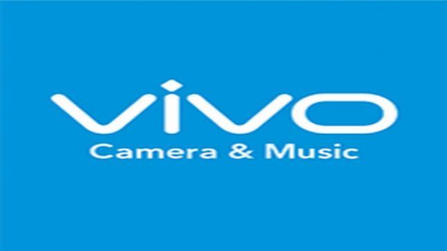مستشعر البصمة المدمج الأول في الشاشة من Vivo